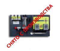 Автоматическая станция химии descon®trol S – Redox/pH/t