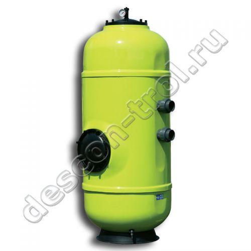 Фильтр для бассейна descon® home EXCLUSIV 500