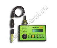 Электрод pH для descon® test PLUS
