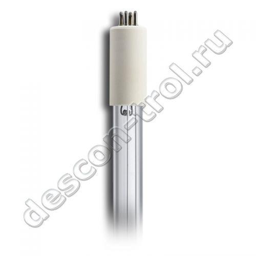 Запасная УФ-лампа descon® Ultra UV-120 Вт