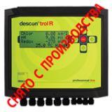 Descon®trol  R