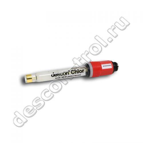 Электрод хлор Chlor descon® для бассейнов
