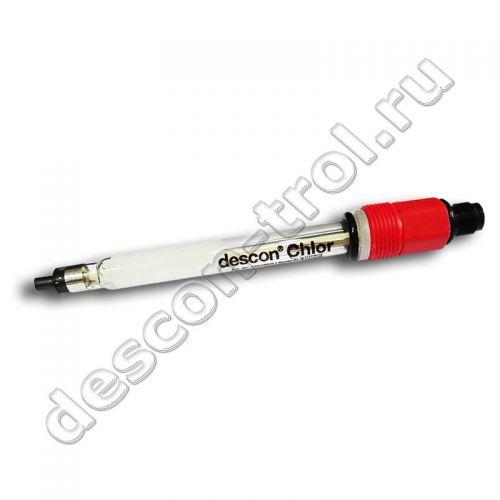 Электрод Chlor-Duplex descon® для соленой воды бассейнов