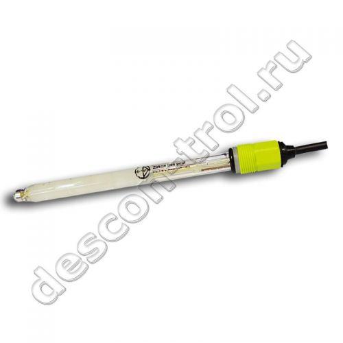 Электрод свободного хлора descon® для SIEMENS AAC5608