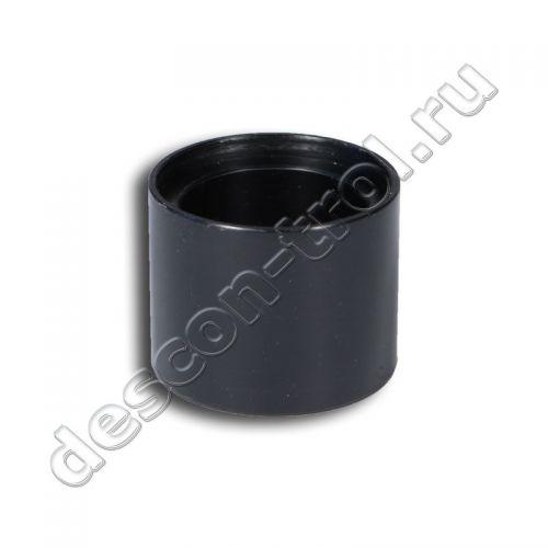 Светозащитное кольцо для фотометра