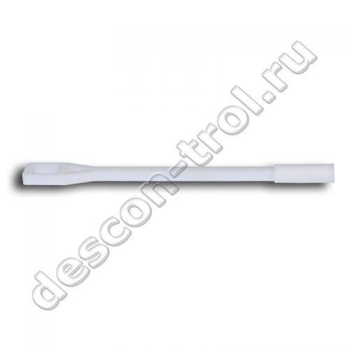 Палочка для размалывания таблеток фотометра