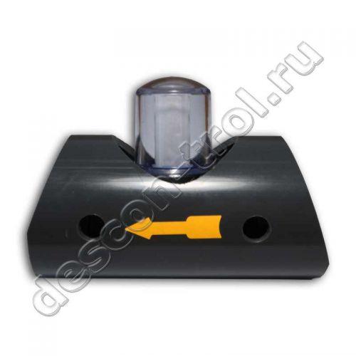 Волоконный фильтр тонкой очистки Descon